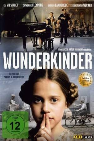 Watch Wunderkinder Online