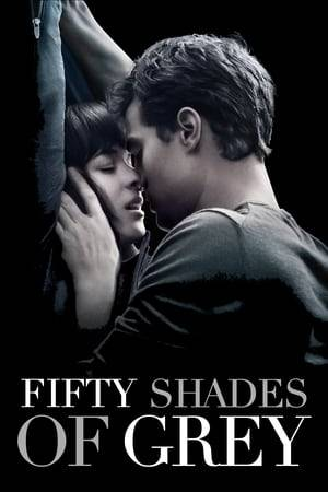 Watch Fifty Shades of Grey Online