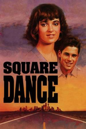 Watch Square Dance Online
