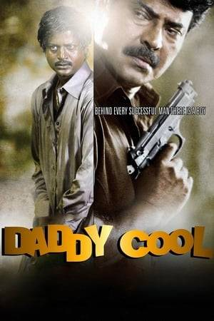 Watch Daddy Cool Online