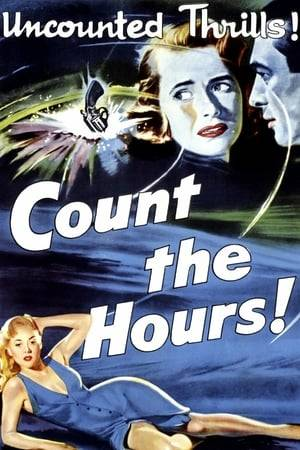 Watch Count the Hours Online