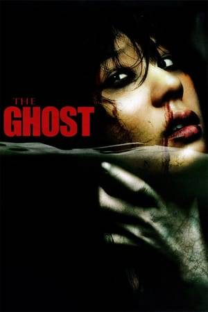 Watch The Ghost Online