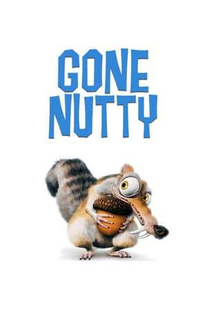 Watch Gone Nutty Online