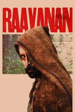 Watch Raavanan Online
