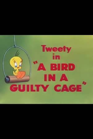 Watch A Bird in a Guilty Cage Online
