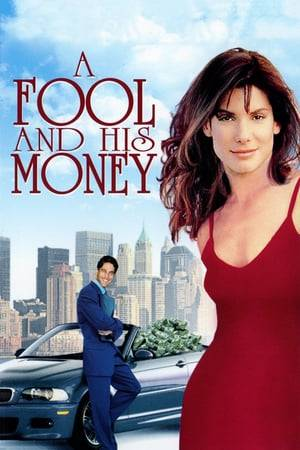 Watch A Fool and His Money Online