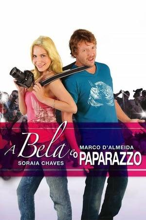 Watch The Beauty and the Paparazzo Online