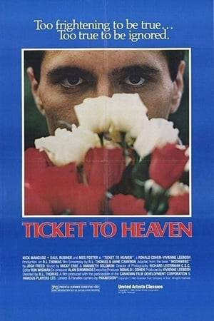 Watch Ticket to Heaven Online