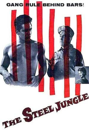 Watch The Steel Jungle Online