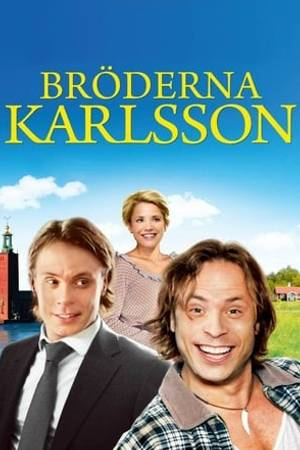 Watch The Karlsson Brothers Online