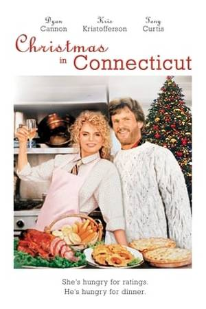 Watch Christmas in Connecticut Online