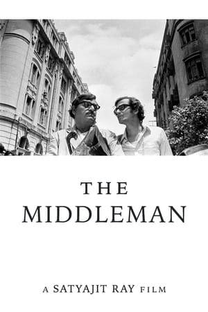 Watch The Middleman Online