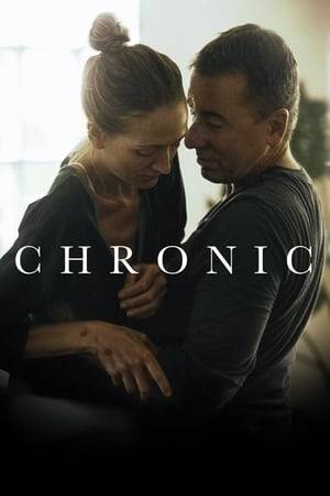 Watch Chronic Online