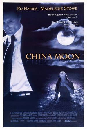 Watch China Moon Online