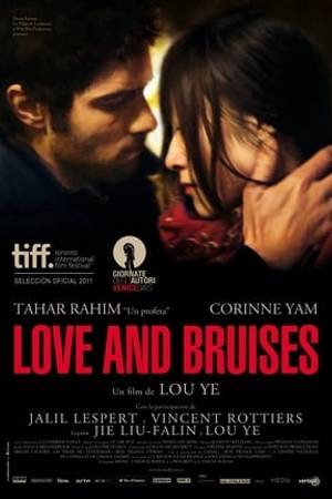 Watch Love and Bruises Online