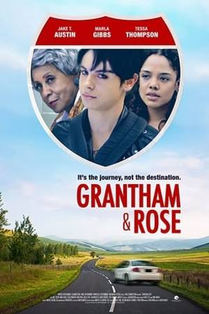 Watch Grantham and Rose Online