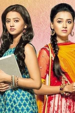 Watch Swaragini Online