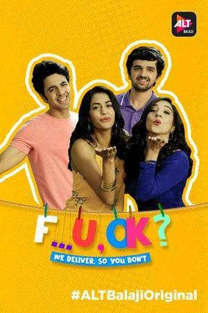 Watch FUOK Online