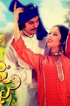 Watch Heer Ranjha Online