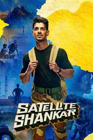 Watch Satellite Shankar Online