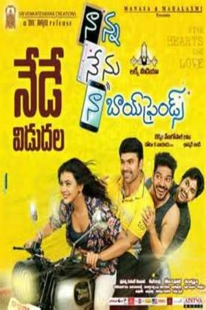 Watch Nanna Nenu Na Boyfriends Online