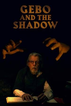 Watch Gebo and the Shadow Online