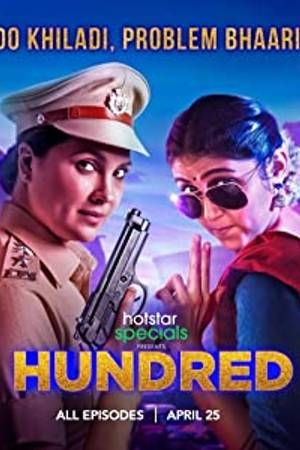 Watch Hundred Online