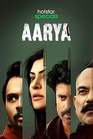 Watch Aarya Online