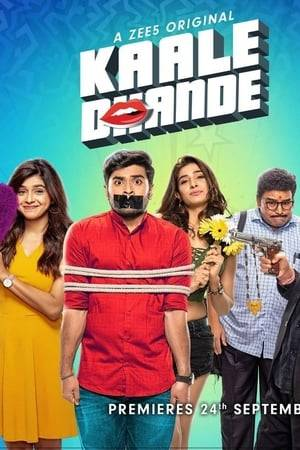 Watch Filter Coffee Liquor Chaa Online