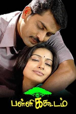 Watch Pallikoodam Online