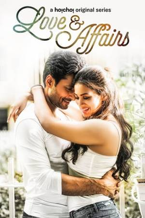 Watch Love and Affairs Online