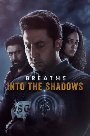 Watch Breathe: Into the Shadows Online