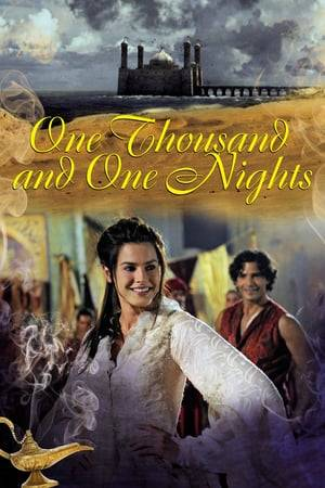 Watch One Thousand and One Nights Online
