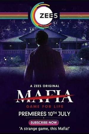 Watch Mafia Online