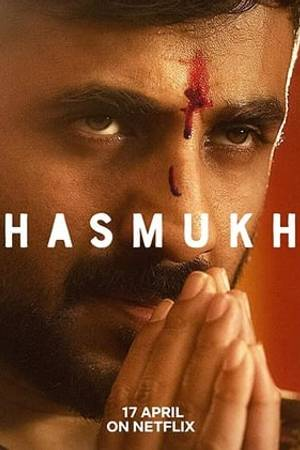 Watch Hasmukh Online
