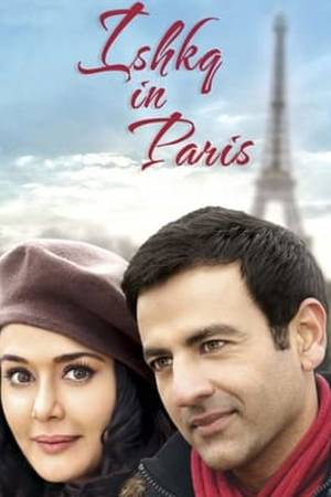 Watch Ishkq in Paris Online