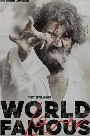 Watch World Famous Lover Online