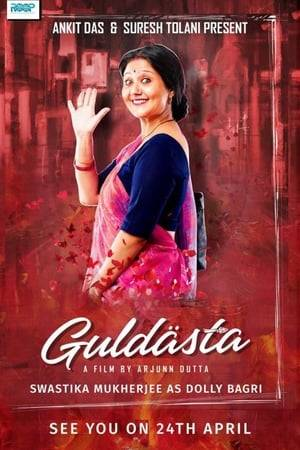 Watch Guldasta Online