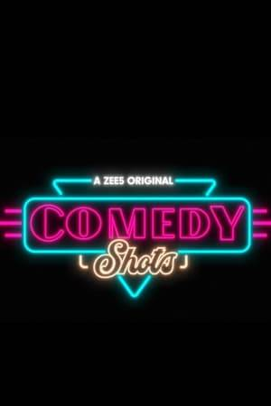 Watch Comedy Shots Online