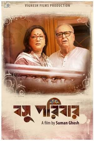 Watch Basu Poribar Online