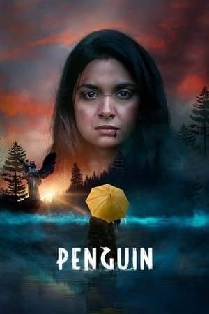 Watch Penguin Online