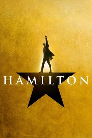 Watch Hamilton Online