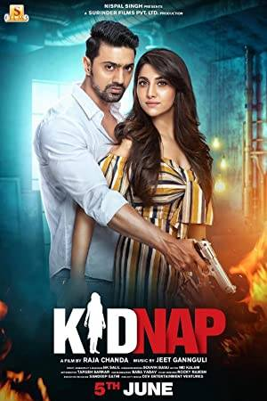 Watch Kidnap Online
