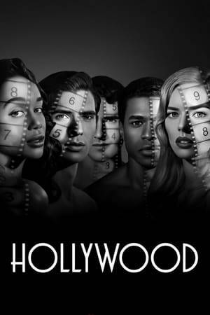 Watch Hollywood Online