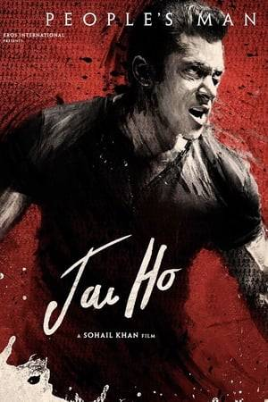 Watch Jai Ho Online