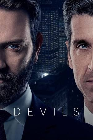 Watch Devils Online