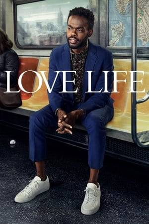 Watch Love Life Online