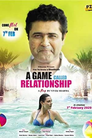 Watch A Game Called Relationship Online