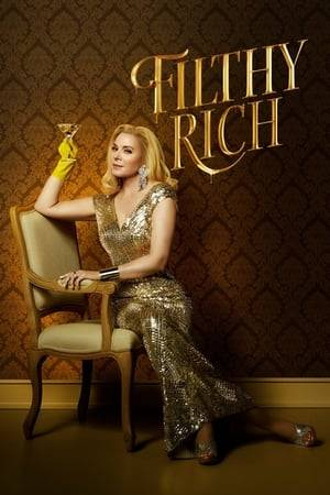 Watch Filthy Rich Online