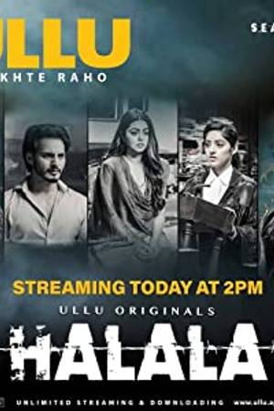 Watch Halala Online